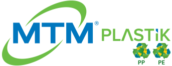 MTM Plastik