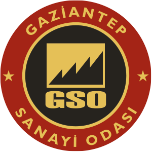 Gaziantep Chamber of Industry