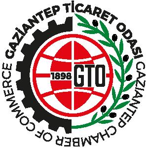 Gaziantep Chamber of Commerce