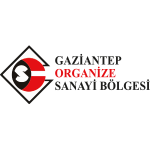 Gaziantep Organized Industrial Zone