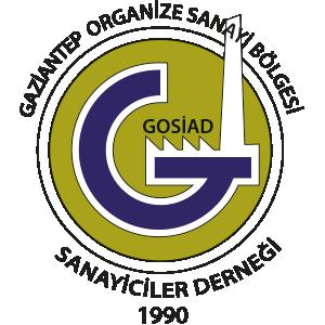 Gaziantep Industrialists Association